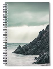Co Kerry Spiral Notebooks