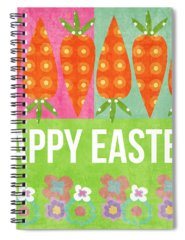 Designs Similar to Happy Easter by Linda Woods