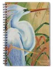 Designs Similar to Preening Egret by Peter Piatt
