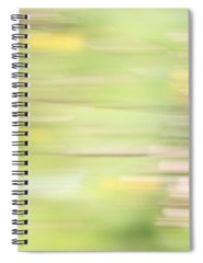Modern Photographs Spiral Notebooks