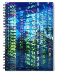 Designs Similar to Stock Market Concept