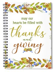 Designs Similar to Thanks And Giving-d