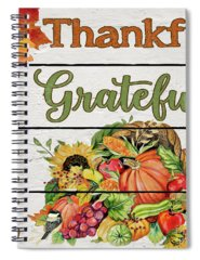 Designs Similar to Thanksgiving-h by Jean Plout
