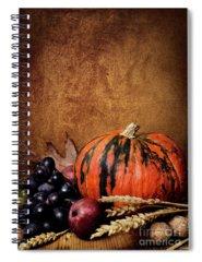 Designs Similar to Autumn by Jelena Jovanovic