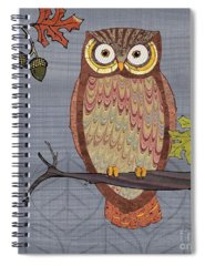 Designs Similar to Awesome Owls II by Paul Brent