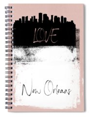 Designs Similar to Love New Orleans
