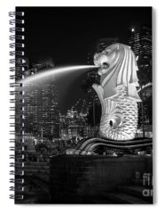 Designs Similar to Singapore Merlion