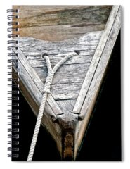 Designs Similar to Wooden Rowboats IIi