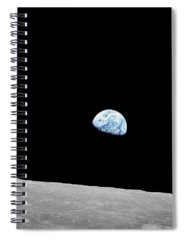 Pic Spiral Notebooks