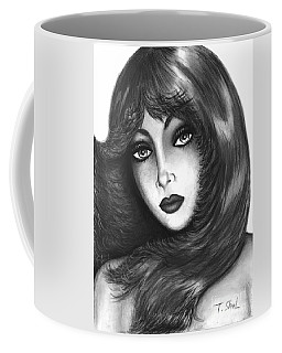 Alluring  Coffee Mug