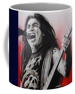 Arhhhhhhhh Coffee Mug