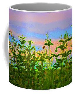 Meadow Magic Coffee Mug