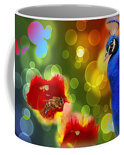 ? Coffee Mug