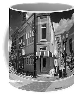 0465 Elgin Illinois Panoramic Coffee Mug
