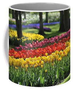Coffee Mug featuring the photograph 090811p123 by Arterra Picture Library