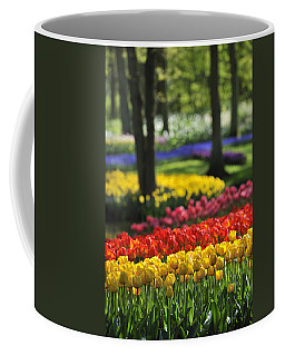 Coffee Mug featuring the photograph 090811p124 by Arterra Picture Library