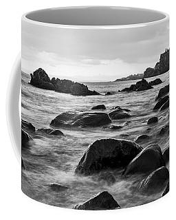 Acicastello Coffee Mug
