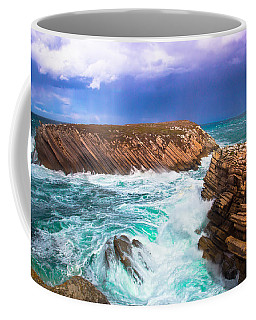 Baleal Coffee Mug