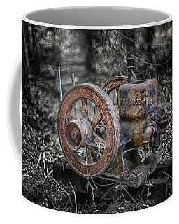 1 Coffee Mug