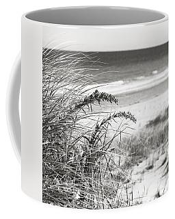 Bw15 Coffee Mug