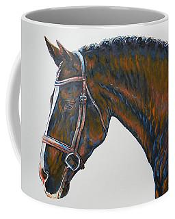 R .  A  .  P .  T  .  O  .  R Coffee Mug