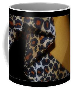 Coffee Mug featuring the photograph Chanel 5 by Marija Djedovic