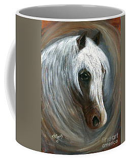 Dream Weaver Coffee Mug
