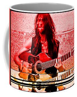 Estas Tonne Coffee Mug