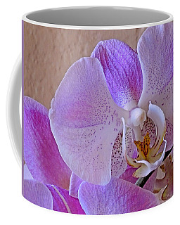 Grace And Elegance Coffee Mug