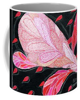 Heartpods Coffee Mug