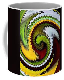 I Gotta Pinata Coffee Mug