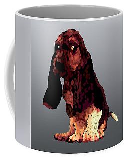 I'il Jill  Coffee Mug