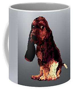 I'il Jill  Coffee Mug