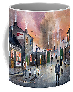 Images Of The Black Country Coffee Mug