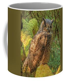 Its My Day Coffee Mug