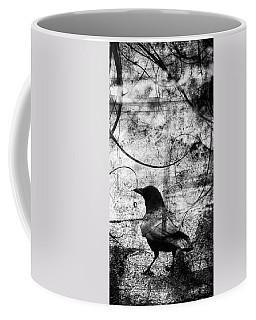 Last Call  Coffee Mug