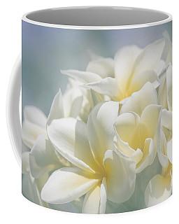Manakai Coffee Mug