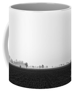 Moonland Coffee Mug