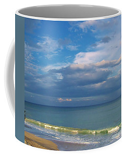 Natures Beauty Coffee Mug