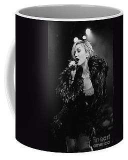 Gwen Stefani Coffee Mugs