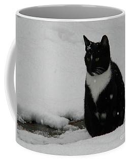 Precious Moments Coffee Mug