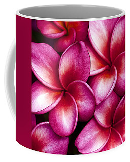 Pua Melia Coffee Mug