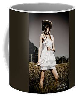 Solidity Coffee Mugs