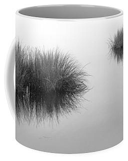 Salt Marsh Coffee Mug