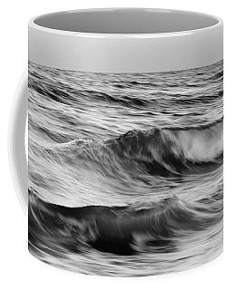 Soul Of The Sea Coffee Mug