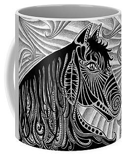 Spirit Of Freedom Coffee Mug