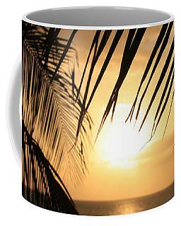 Coffee Mug featuring the photograph Spirit Of The Dance by Sharon Mau