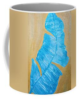 Splash 2  Coffee Mug