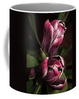 Still Beautiful Coffee Mug