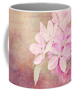 Sweet Memories Coffee Mug